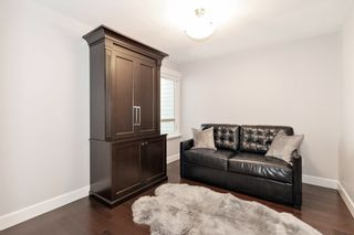 Photo 24: 8227 VIVALDI PLACE in Vancouver: Champlain Heights Townhouse for sale (Vancouver East)  : MLS®# R2540788