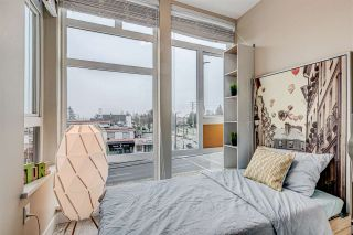 Photo 13: 319 2889 E 1ST Avenue in Vancouver: Renfrew VE Condo for sale (Vancouver East)  : MLS®# R2537968