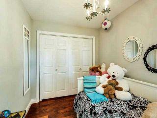Photo 11: 23 Caroline Avenue in Toronto: South Riverdale House (2-Storey) for sale (Toronto E01)  : MLS®# E3255543