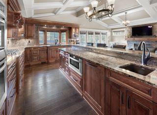 Photo 12: 14004 91A Avenue in Edmonton: Zone 10 House for sale : MLS®# E4264059