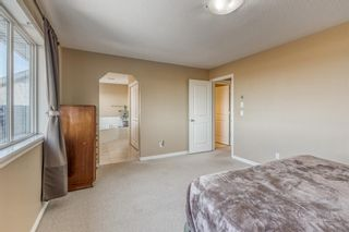 Photo 23: 83 Kincora Manor NW in Calgary: Kincora Detached for sale : MLS®# A1081081