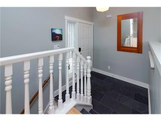 Photo 2: 14 GLENWOOD Court: Cochrane House for sale : MLS®# C4110479