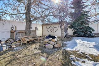 Photo 39: 116 Hidden Circle NW in Calgary: Hidden Valley Detached for sale : MLS®# A1073469