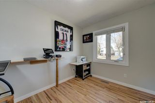 Photo 13: 842 MATHESON Drive in Saskatoon: Massey Place Residential for sale : MLS®# SK850944
