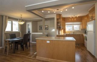 Photo 2: 58 Werrell: Residential  : MLS®# 1505523