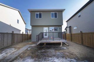 Photo 38: 6044 176 Avenue in Edmonton: Zone 03 House for sale : MLS®# E4248760