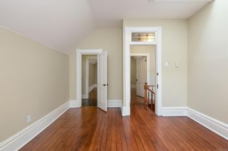 Photo 12: 375 Franklyn St in : Na Old City Other for sale (Nanaimo)  : MLS®# 857259