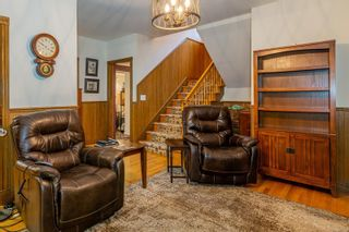 Photo 29: 392 Crystalview Terr in : La Mill Hill House for sale (Langford)  : MLS®# 885364