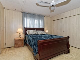 Photo 13: CHULA VISTA Manufactured Home for sale : 2 bedrooms : 445 ORANGE AVENUE #38