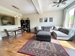 Photo 12: 279 ALBANY Street in Winnipeg: Deer Lodge Residential for sale (5E)  : MLS®# 202112609