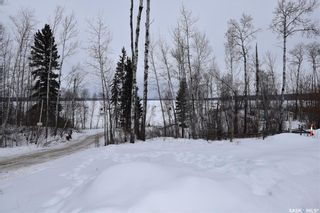 Photo 23: 12 Birch Place in Tobin Lake: Residential for sale : MLS®# SK814149