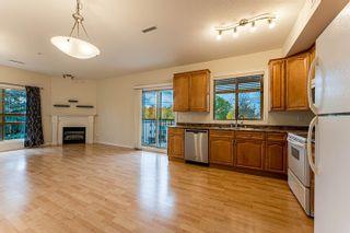 Photo 16: 303 10630 78 Avenue in Edmonton: Zone 15 Condo for sale : MLS®# E4265066