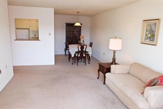 Photo 9: 314 2040 White Birch Rd in : Si Sidney North-East Condo for sale (Sidney)  : MLS®# 845410