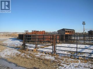 Photo 23: 53516 Range Road 31 in Rural Lac Ste. Anne County: Agriculture for sale : MLS®# A1074135