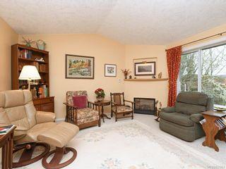 Photo 3: 26 2190 Drennan St in Sooke: Sk Sooke Vill Core Row/Townhouse for sale : MLS®# 833261