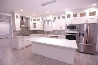 Photo 3: 5920 130B STREET in Surrey: Panorama Ridge House for sale : MLS®# R2333000
