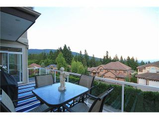 "Photo 18: 1719 SPYGLASS Court in Coquitlam: Westwood Plateau House for sale in ""HAMPTON ESTATES"" : MLS®# V1074049"