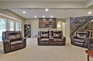 Photo 38: 38 LINKSVIEW Drive: Spruce Grove House for sale : MLS®# E4260553