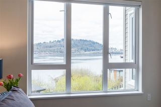 "Photo 18: 301 3873 CATES LANDING Way in North Vancouver: Roche Point Condo for sale in ""Cates Landing"" : MLS®# R2564949"