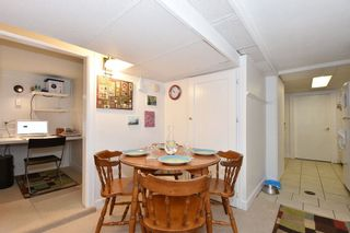 """Photo 14: 6363 WINDSOR Street in Vancouver: Fraser VE House for sale in """"FRASER"""" (Vancouver East)  : MLS®# R2183497"""