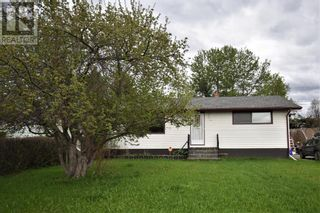 Photo 1: 109 Bliss Avenue in Hinton: House for sale : MLS®# A1090452