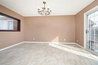 Photo 11: 14227 58 Street in Edmonton: Zone 02 House for sale : MLS®# E4239189