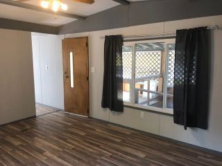 """Photo 12: 9 201 CAYER Street in Coquitlam: Maillardville Manufactured Home for sale in """"WILDWOOD PARK"""" : MLS®# R2354324"""