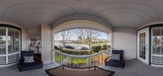 Photo 28: 18608 65 Avenue in Surrey: Cloverdale BC Townhouse for sale (Cloverdale)  : MLS®# R2563135