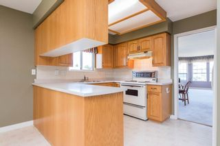 """Photo 20: 32286 SLOCAN Place in Abbotsford: Abbotsford West House for sale in """"Fairfield"""" : MLS®# R2596465"""