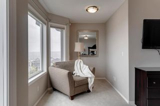 Photo 20: 11 Springbluff Point SW in Calgary: Springbank Hill Detached for sale : MLS®# A1112968