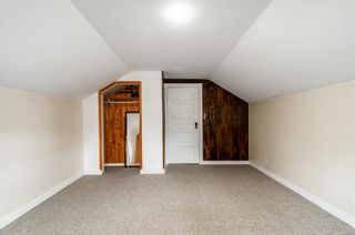 Photo 31: 117 Munson Rd in Campbell River: CR Campbell River Central House for sale : MLS®# 881890