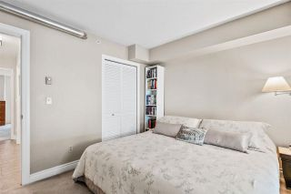 """Photo 25: 2251 HEATHER Street in Vancouver: Fairview VW Townhouse for sale in """"THE FOUNTAINS"""" (Vancouver West)  : MLS®# R2593764"""