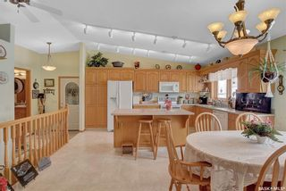 Photo 10: MOHR ACREAGE, Edenwold RM No. 158 in Edenwold: Residential for sale (Edenwold Rm No. 158)  : MLS®# SK844319
