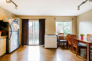 Photo 13: 102 15155 62A AVENUE in Surrey: Sullivan Station Townhouse for sale : MLS®# R2538836