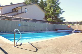 Photo 24: 7 7751 East Saanich Rd in Central Saanich: CS Saanichton Row/Townhouse for sale : MLS®# 854161