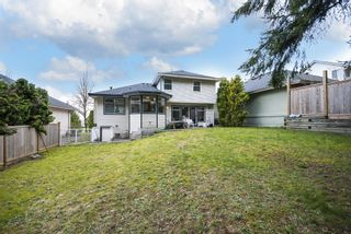 Photo 26: 1517 Bramble Lane in Coquitlam: Westwood Plateau House for sale