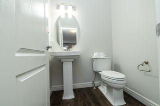Photo 5: 1603 161 Street in Edmonton: Zone 56 House for sale : MLS®# E4262403