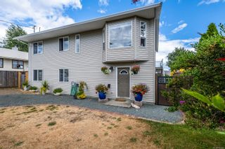 Photo 2: 560 6th Ave in : CR Campbell River Central House for sale (Campbell River)  : MLS®# 882479