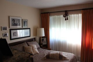 "Photo 11: 210 33490 COTTAGE Lane in Abbotsford: Central Abbotsford Condo for sale in ""Cottage Lane"" : MLS®# R2567798"