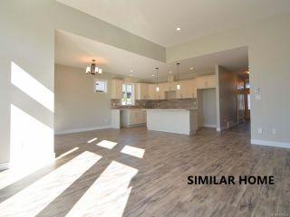 Photo 18: 4173 CHANCELLOR Crescent in COURTENAY: CV Courtenay City House for sale (Comox Valley)  : MLS®# 789932