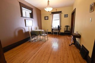 Photo 11: 806 Banning Street in Winnipeg: West End Residential for sale (5C)  : MLS®# 202122763