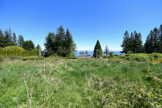 Photo 2: 2267 Seabank Rd in : CV Courtenay North Land for sale (Comox Valley)  : MLS®# 876071