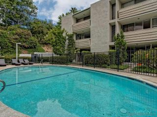 Photo 19: LA JOLLA Condo for rent : 1 bedrooms : 2510 TORREY PINES RD #312