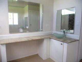 Photo 33: House near Coronado only $149,900