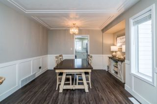 Photo 14: 3412 ST FRANCES Crescent in Prince George: St. Lawrence Heights House for sale (PG City South (Zone 74))  : MLS®# R2516226