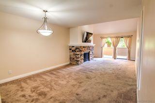 Photo 4: LA MESA Condo for sale : 2 bedrooms : 7740 Saranac Pl #30