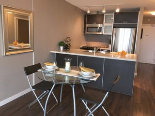 """Photo 15: 1408 9981 WHALLEY Boulevard in Surrey: Whalley Condo for sale in """"Park Place II"""" (North Surrey)  : MLS®# R2129602"""