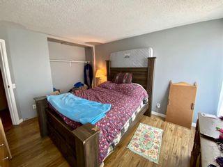 Photo 13: 1312 10 Avenue SE: High River Detached for sale : MLS®# A1097691
