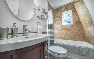 Photo 17: 83 Marlow Avenue in Toronto: Danforth Village-East York House (2-Storey) for sale (Toronto E03)  : MLS®# E5172247