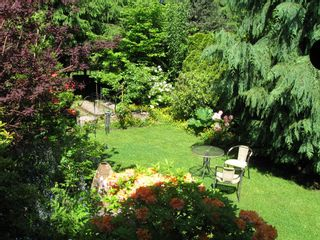 Photo 3: 3335 Marvern Way in Abbotsford: Abbotsford East House for sale : MLS®# F1206835